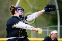 Gallery: Softball Fife @ White River